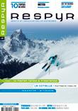 Respyr74
