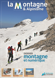 montagne alpinisme 4 2017