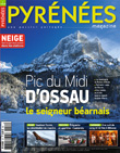 Pyrénées magazine 157