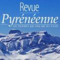 revue pyrénéenne