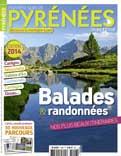 pyrenées balade 2014