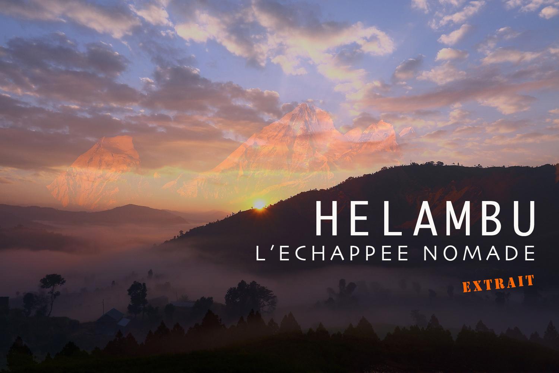 Affiche3 Helambu