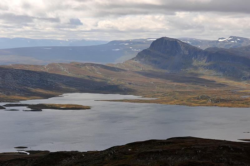 Norway06