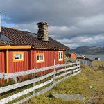 Norway09
