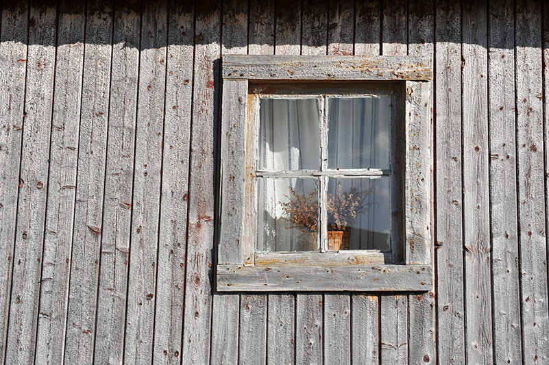 Norway10