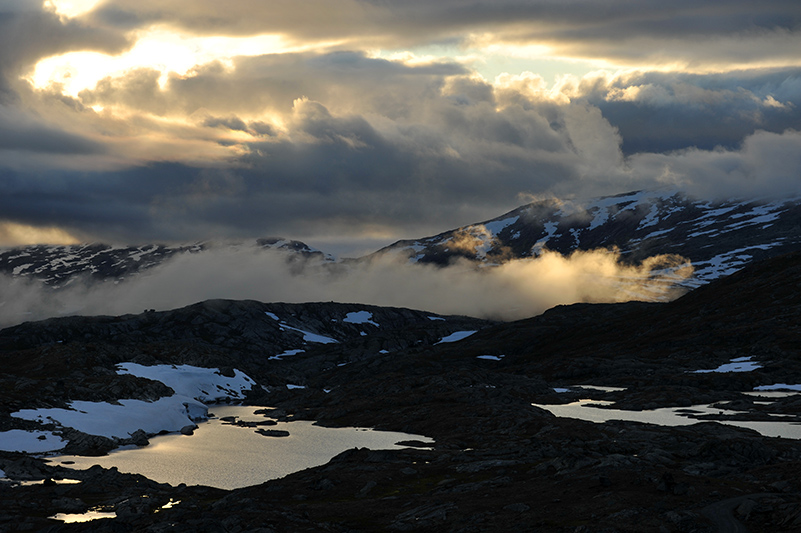 Norway22
