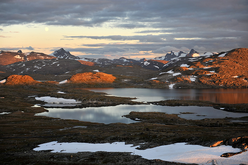 Norway29bis