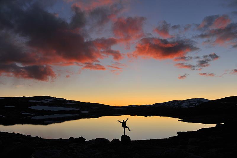 Norway31