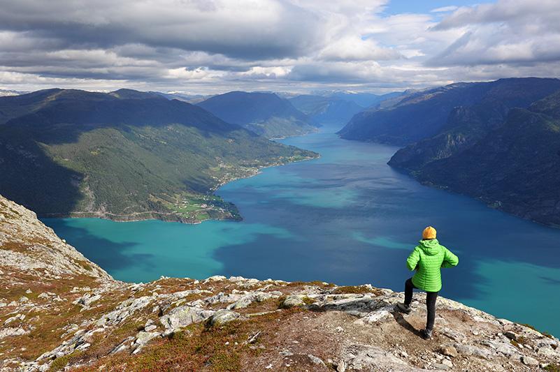 Norway43