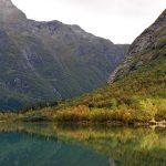 Norway53
