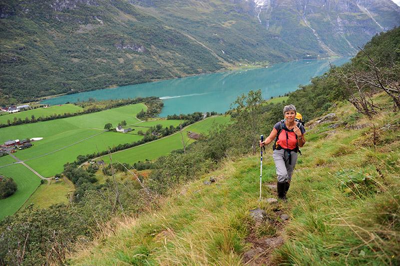 Norway54