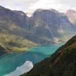 Norway55