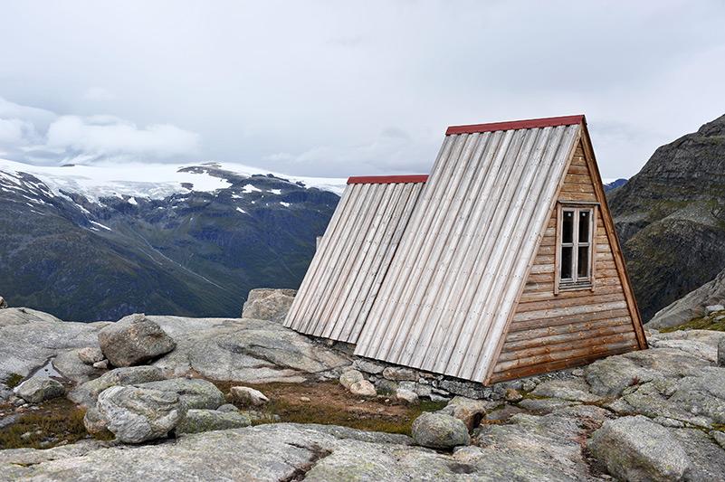 Norway57