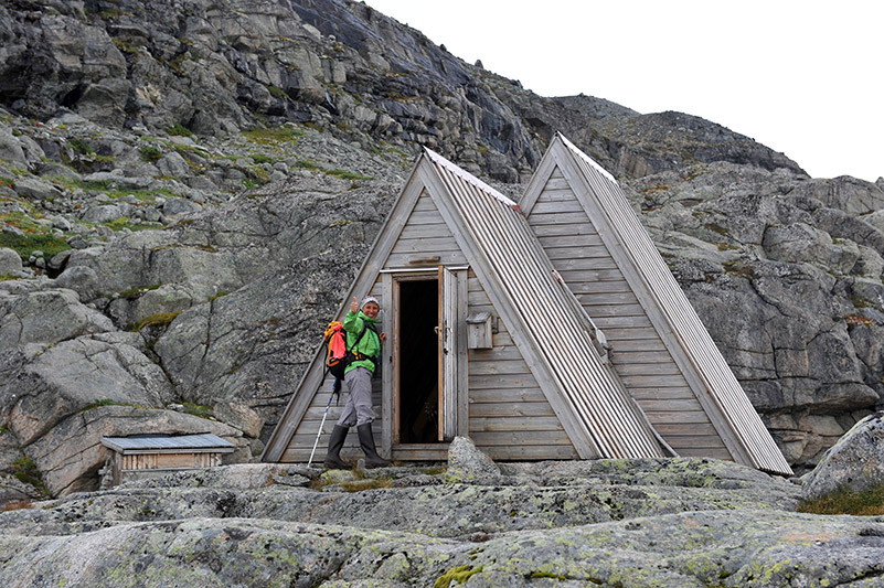 Norway58
