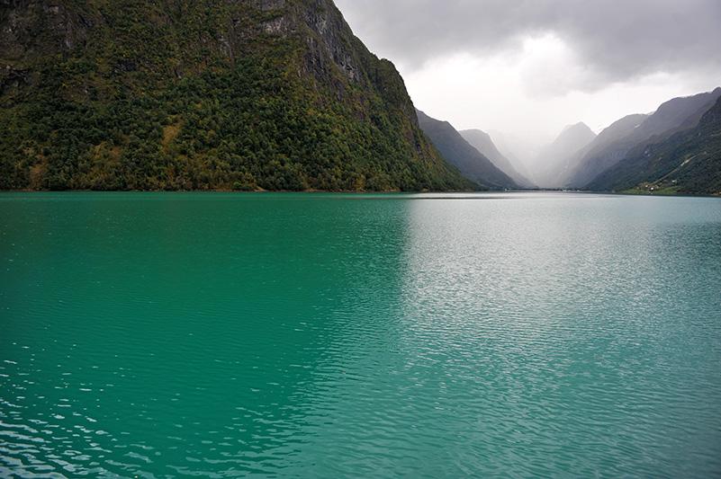 Norway67