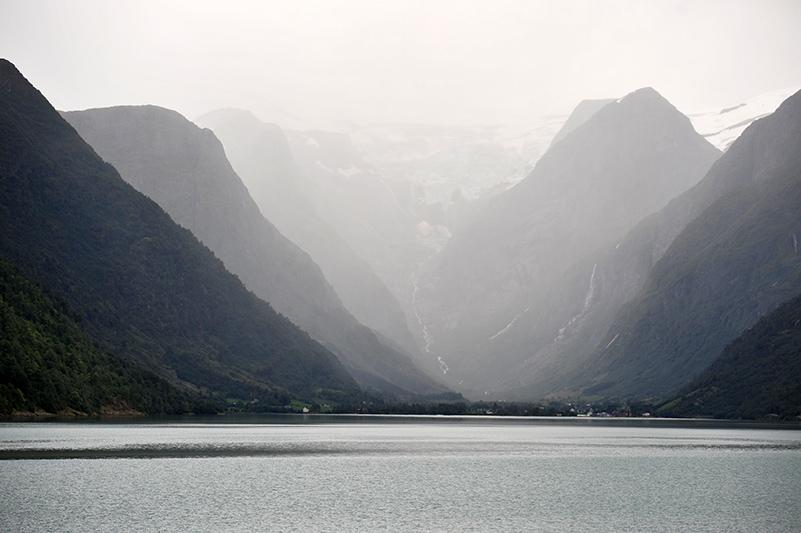 Norway68