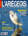 ariégeois magazine 254