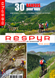Respyr n°98