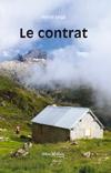 le contrat monhelios